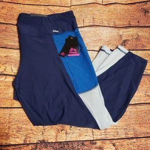 RBX 7/8 leggings